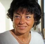 Marie-Françoise Belin Vice-Présidente AtoutDys