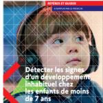 autisme_et_dys_autoutdys
