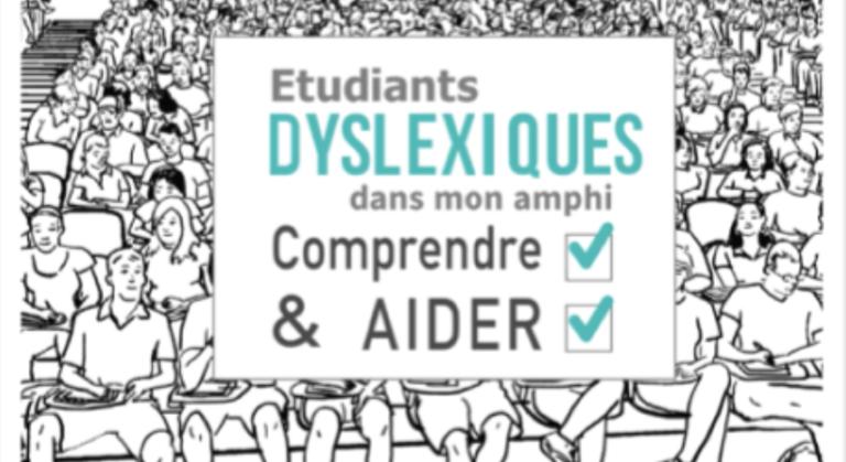 flexidys_atoutdys