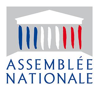 Assemblée-Nationale