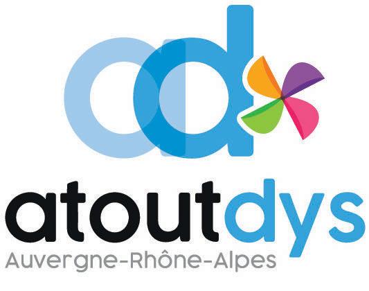 Atoutdys