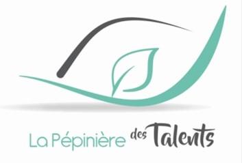 La Pépinière des Talents